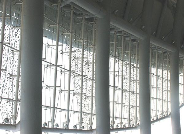 沈阳市奥体中心体育馆da2.jpg